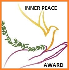 inner-peace-badge