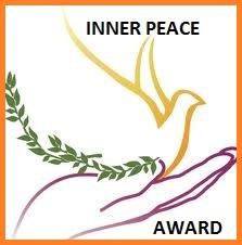 inner-peace-badge