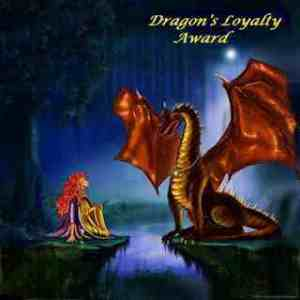 dragon-award