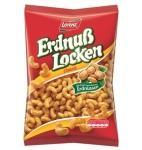 Lorenz-Erdnuss-Locken-Classic-Erdnussflips-250-g