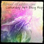 CaturdayArt1BlogHopButton