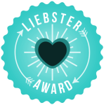 wpid-liebster-award-10-7