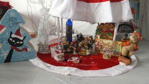 kerst2015af