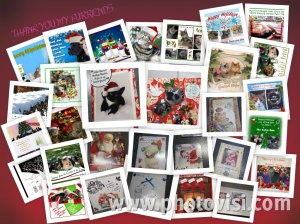 KERST2015download