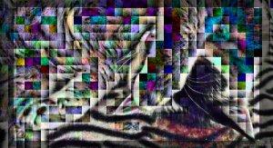 CaturdayArt2022016finish
