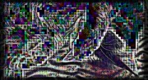 CaturdayArt2022016finish2