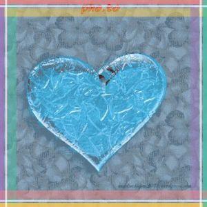 Valentine2016iceheart