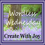 Wordless-Wednesday-Button-1501