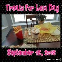 lexi-day