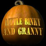 little-binky-and-granny