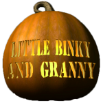 little-binky-and-granny