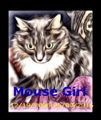 mouse-girl_zpsjnzu8gpz