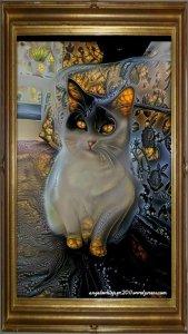 caturdaysitorroll1