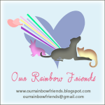 OurRainbowFriends BADGE 2017[Small]