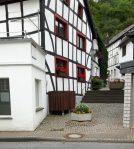 SundaySelfieHeimbach