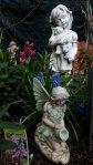 Angel'sBirthday2019